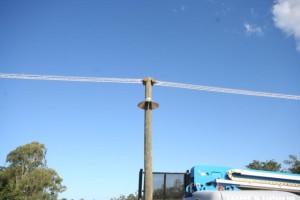 Caloundra Flat Rope