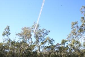 Glenugie Flat Rope