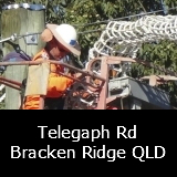 Telegraph Rd Bracken Ridge QLD